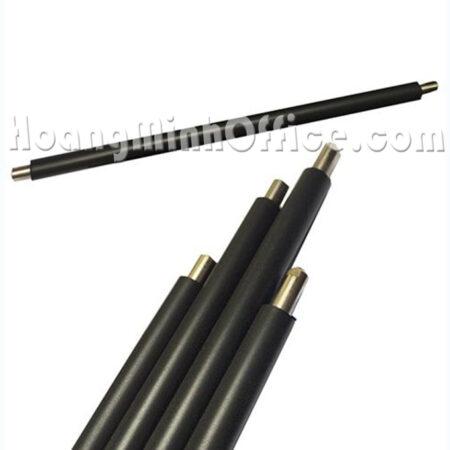 Trục cao su HP LaserJet M401d/ 401n/ 401dn/ M425dn (80A)