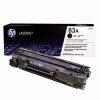 Hộp mực in HP 83A (CF283A) - Cho máy HP M125a/ M127fn/ M201n/ M201dw/ M225dw