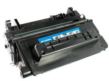 Hộp mực in HP 64A (CC364A) – Cho máy in HP LaserJet P4014/ P4015/ P4515