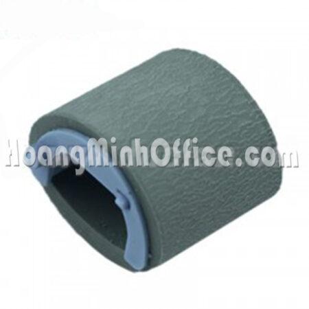 Bánh xe lấy giấy HP 1000/ 1200/ 1300/ 1150/ P1005/ P1006