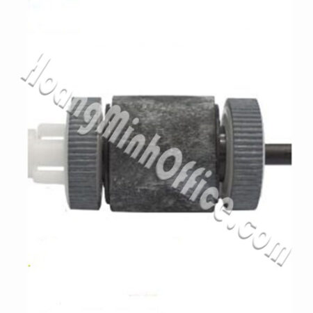 Bánh xe HP LaserJet 2400/ 2420/ P3005 (tray 1)