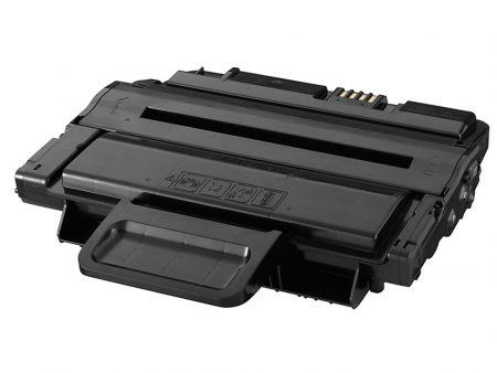 Hộp mực in Samsung D209S – Cho máy SCX-4824/ 4828fn