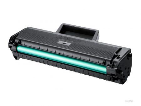 Hộp mực in Samsung D1043S – Cho máy ML-1660/ 1670/ 1665/ 1860/ 1866/ SCX-3201/ 3218