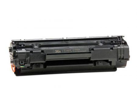 Hộp mực in HP 36A (CB436A) – Cho máy in HP 1522n/ 1522nf/ P1505