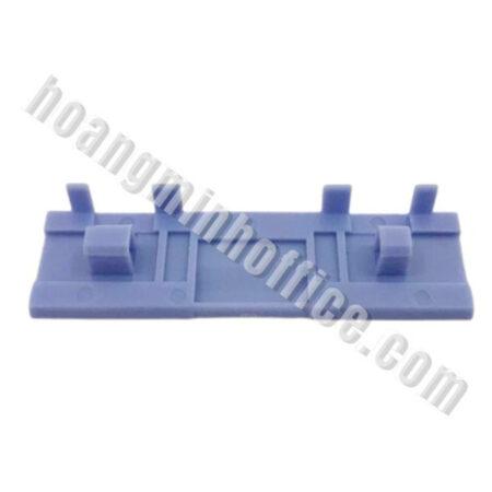 Miếng lót giấy HP Laser P3015 tray 1