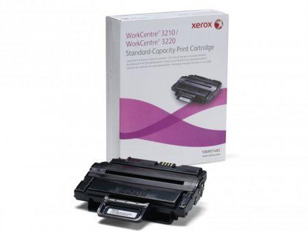 Hộp mực in Xerox CWAA0775 – Cho máy WorkCentre 2310/ 2330/ 3210/ 3220/ 3110