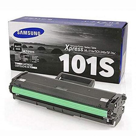 Hộp mực in Samsung D101S – Cho máy ML-2160/ 2161/ 2164/ 2165/ SCX-3401/ SF-760f