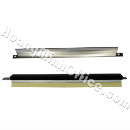 Gạt mực Samsung ML-1630/ 1666/ 1660/ SCX-3200/ 3201