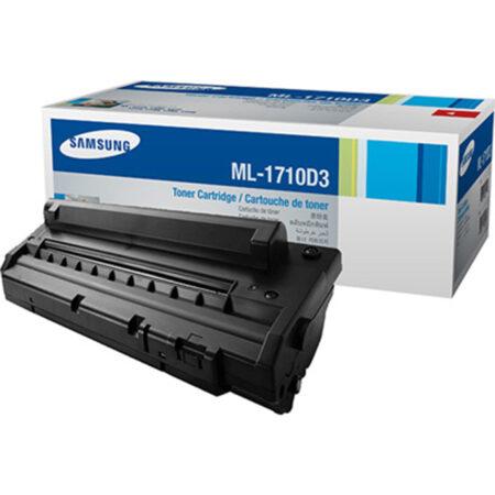 Hộp mực in Samsung 1710D3 – Dùng cho máy ML-1710/ 1740/ 1520/ SCX-4100