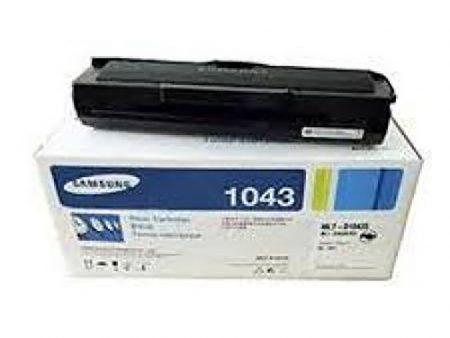 Hộp mực in Samsung D1043S – Cho máy ML-1660/ 1670/ 1665/ 1860/ 1866/ SCX-3201