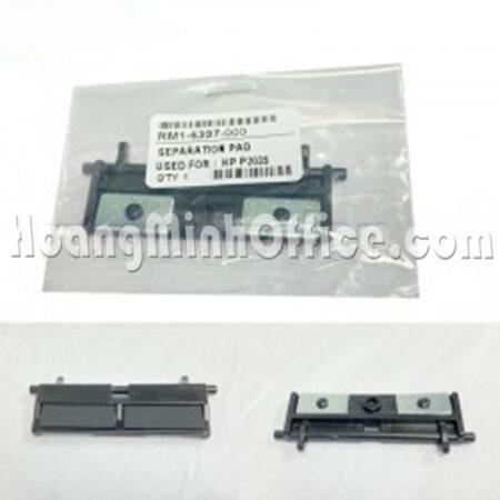 Miếng đệm HP LaserJet 2400/ 2420/ P3005