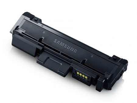 Hộp mực in Samsung D116S – Cho máy SL-M2625/ 2626/ 2825/ 2826/ M2675/ 2676/ 2875/ 2876