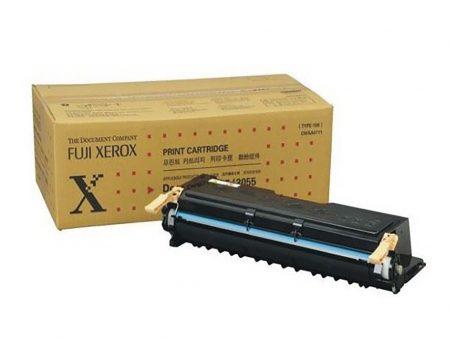Hộp mực in Xerox CWAA0711 – Dùng cho máy in DocuPrint 2065/ 3055