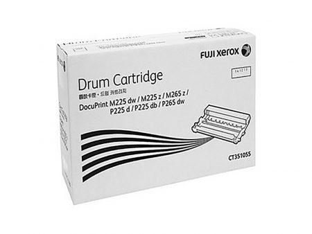 Trống mực Fuji-Xerox CT351055 – Cho máy P225d/ 225db/ 265dw/ M225dw/ 225z/ 265z