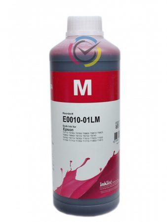 Mực Dye Inktec màu đỏ cho máy in phun màu Epson (1 lít)
