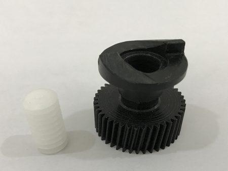 Nhông & sâu bơm mực Ricoh Aficio 2060/ 2075, MP5500/ 7000 (S52/S53)
