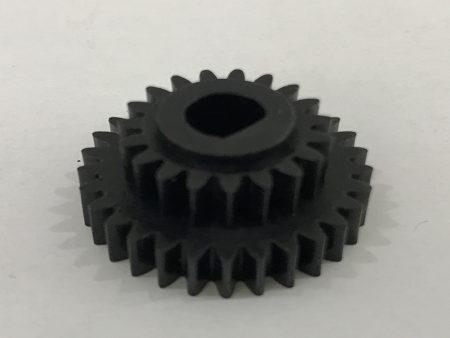 Bánh răng trống Ricoh Aficio 1060/ 2060/ 2075, MP5500/ 6500/ 7000 (19-29Z/S8)