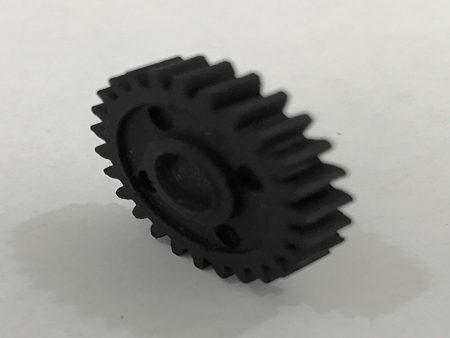 Bánh răng trống Ricoh Aficio 1060/ 2060/ 2075, MP5500/ 6500/ 7000 (26Z/S3)