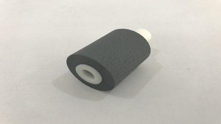 Bánh xe lấy giấy Ricoh Aficio MP4000/5000, DF-3040/ 3070