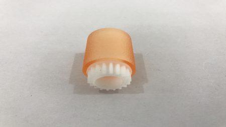 Bánh xe lấy giấy Ricoh Aficio MP4000/4001/5000/ 5001