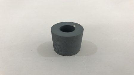 Bánh xe đẩy giấy Ricoh Aficio 1035/1045/2045, MP4000/5000