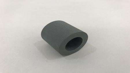 Bánh xe đẩy giấy & tách giấy Ricoh Aficio 1060/1075, MP3500/4500