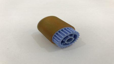 Bánh xe đẩy giấy Ricoh Aficio 1060/1075, MP5500/ 7500