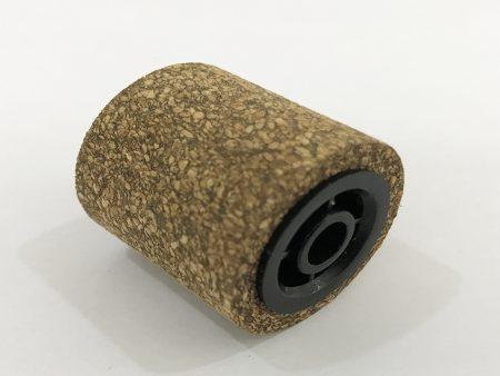 Bánh xe tách giấy ARDF Ricoh Aficio 1060/ 1075, MP5500/ 8000/ 9000