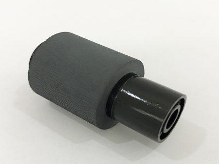 Bánh xe lấy giấy ARDF Ricoh Aficio 1060/ 1075, MP5500/ 8000/ 9000