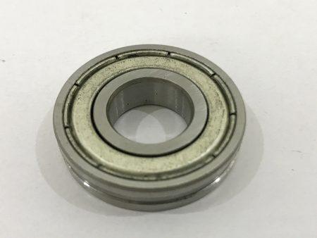 Vòng bi rulo ép Ricoh Aficio 1060/ 1075, MP9000