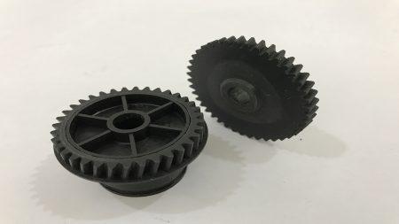 Bánh răng cụm từ Ricoh Aficio 1060/ 1075, MP9000 (41Z)