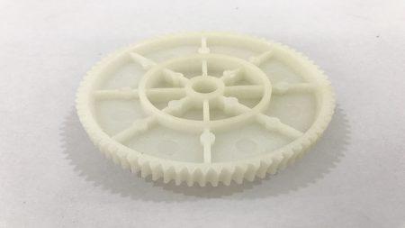 Bánh răng hộp từ Toshiba e-STUDIO 55/ 65/ 80, BD-5570 (74Z/A19)