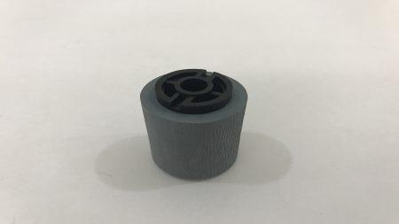 Bộ bánh xe Toshiba E550/ 650/810, E520/600/720/850 (3c/set)