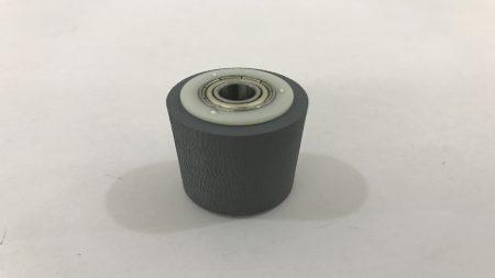 Bánh xe đẩy giấy Konica Minolta 7155/7165, Bizhub 600/750/601