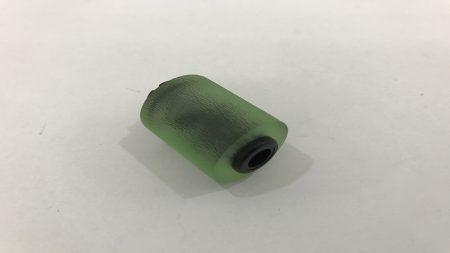 Bánh xe lấy giấy & đẩy giấy Minolta Di450/2510, Bizhub 420/500