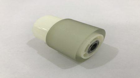 Bánh xe đẩy giấy Konica Minolta Di152/183, Bizhub C250/350