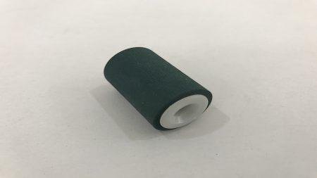 Bánh xe đẩy giấy Sharp AR-235/236/256L, MX-M260/ 310