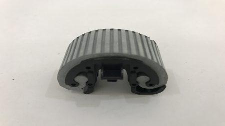 Bánh xe đẩy giấy Sharp AR-160/161/200/201/206