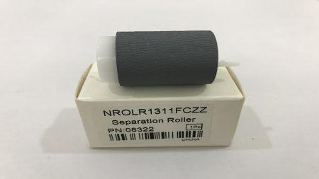 Bánh xe đẩy giấy & tách giấy Sharp AR-M350/450/355U/ 455U