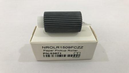 Bánh xe lấy giấy Sharp AR-M350/450/355U/455U, MX-M350N/450N