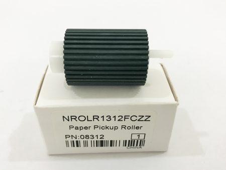 Bánh xe lấy giấy Sharp AR-M350/ 450, MX-M350U/ 450U