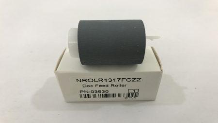 Bánh xe đẩy giấy & tách giấy Sharp MX-M363/453/503 (6c/set)