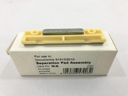 Miếng đệm tách giấy Xerox DocuCentre 2056/ S1810/ S2010