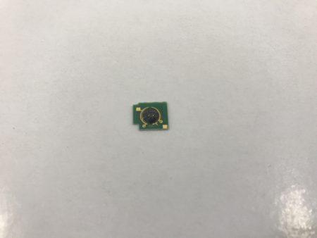 Chip máy in HP 5200/ 5200n/ 5200tn/ 5200L