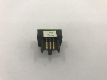 Chip máy photo Sharp AR-235/ 275, AR-M208/ M236/ M276