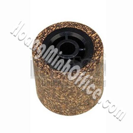 Bánh xe tách giấy ARDF Ricoh 1060/ 1075, MP5500/ 6500/ 9000