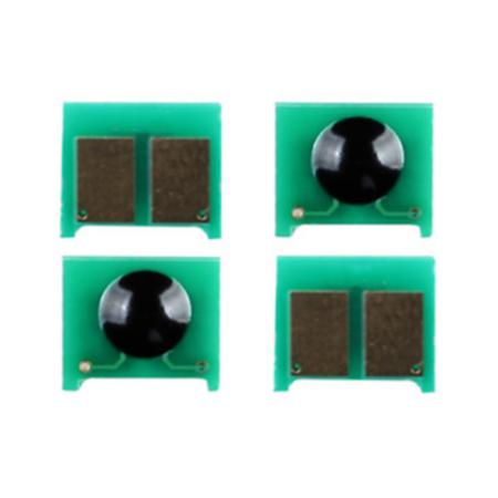 Bộ chip HP Color M375nw/ M451nw/ M451dn/ M475dn (BK/C/Y/M)