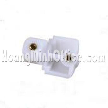 Đầu kéo ống mực Ricoh 1060/ 2060/ 2075, MP6500/ 7500