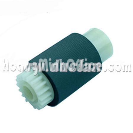 Bánh xe đẩy giấy Ricoh 1060/ 1075, MP5500/ 6500/ 9000