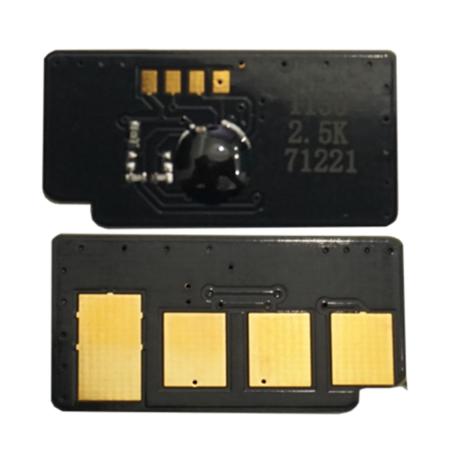 Chip máy in Dell 1130/ 1130N/ 1133/ 1135N